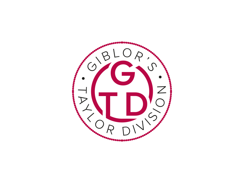 Giblor's Taylor Division