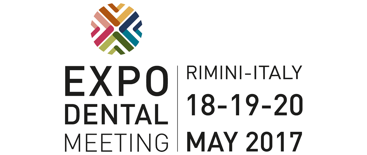Giblor's al Rimini Expo Dental 2017