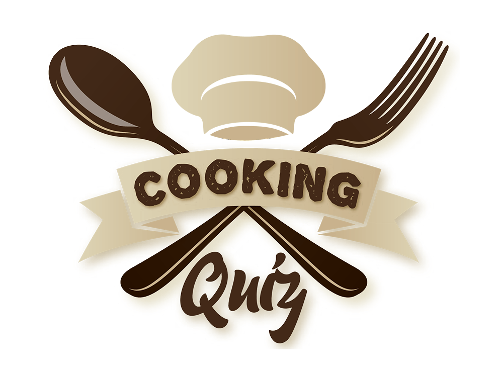 Giblor's - cooking quiz - sky - canale italia