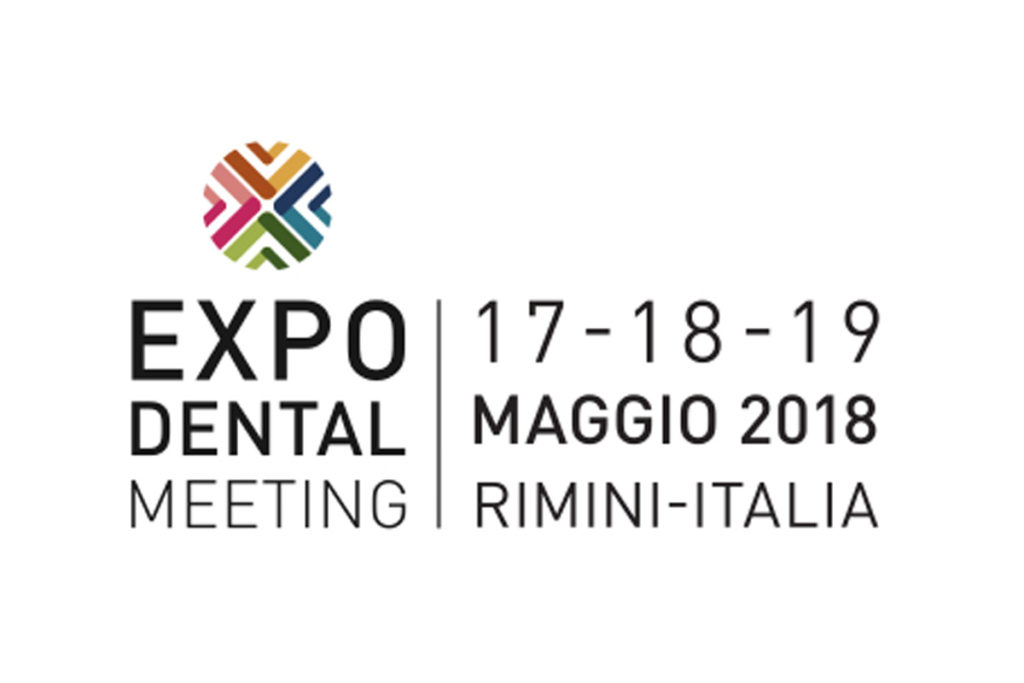 Giblor's a Expodental meeting 2018 - Rimini