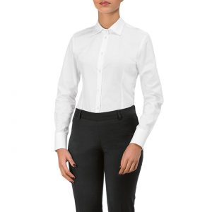 Giblor's 15P01N626 camicia body metka